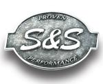 S&S Logo.jpg