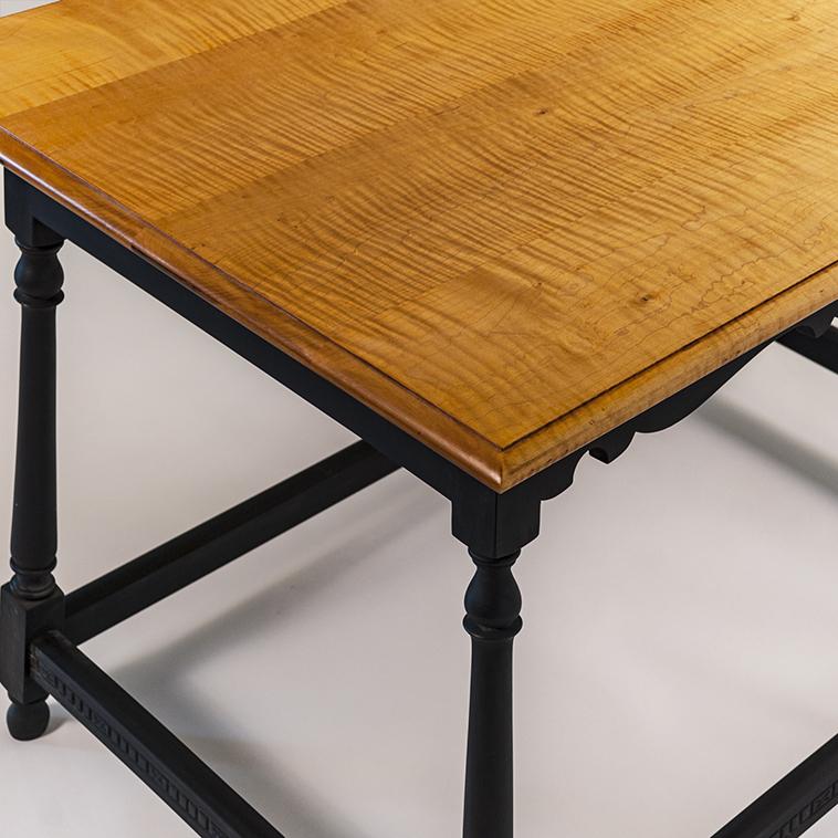 TAVERN TABLE