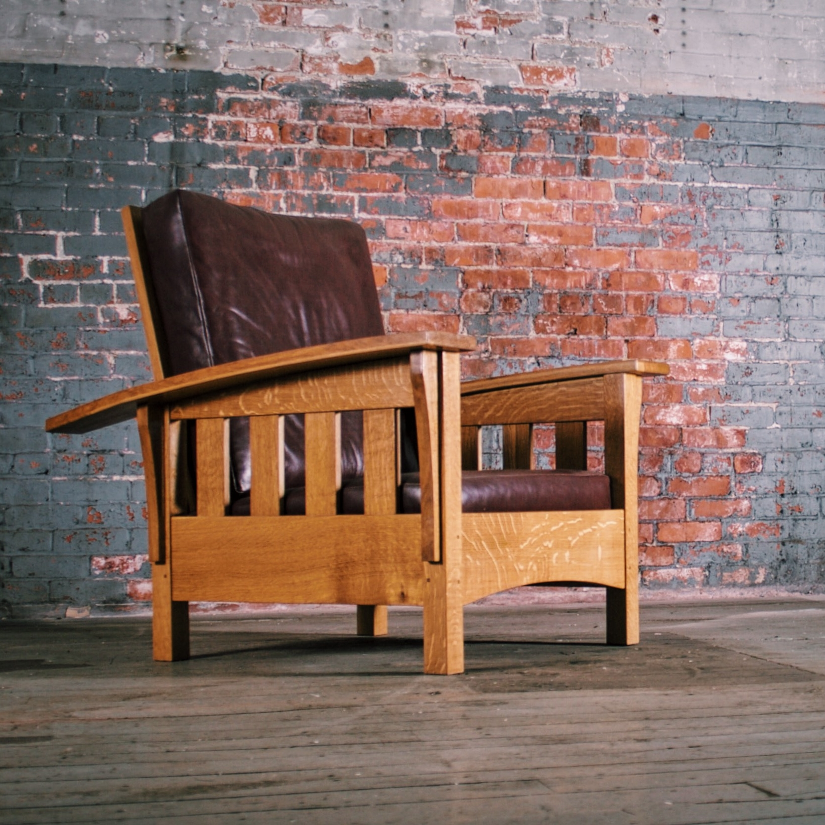 CHAIRS:   SIDE & ARM CHAIRS, BENCHES, STOOLS