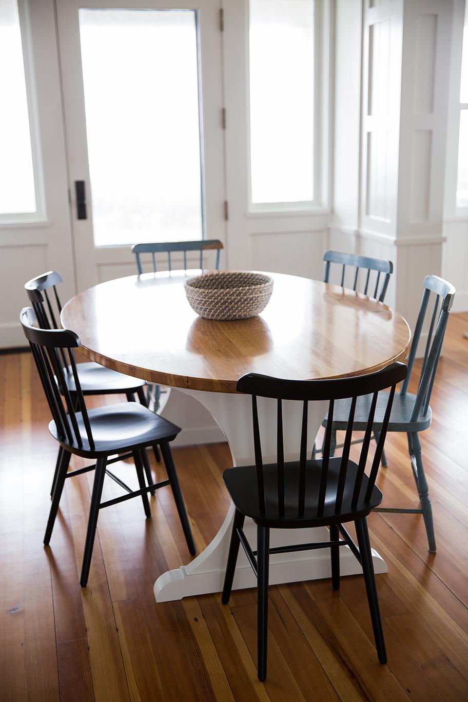 garnett nook table