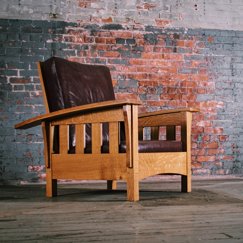 ChairsSQUARESPACE+JPEG.jpg
