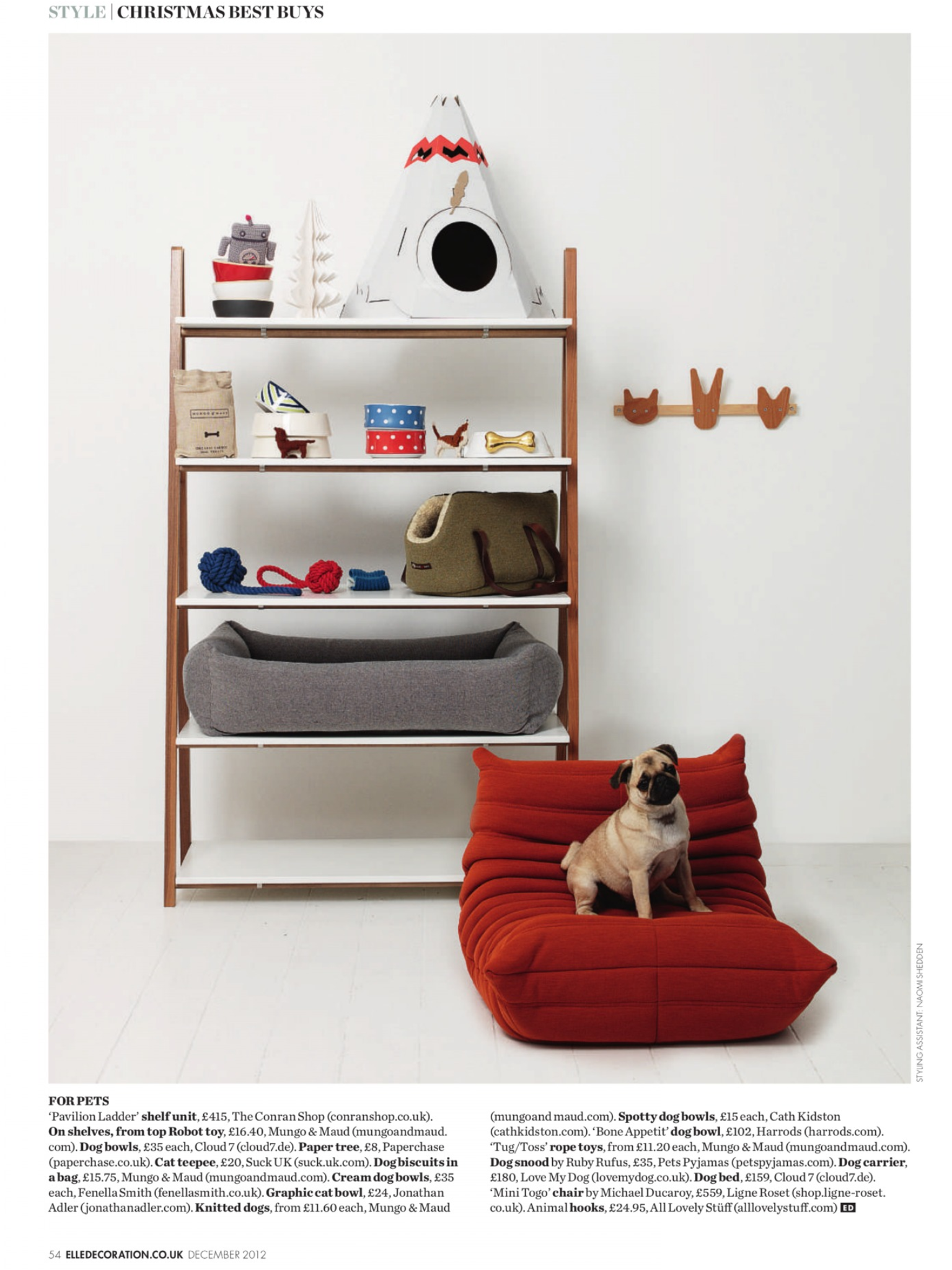 Elle Decoration UK December 2012.PNG