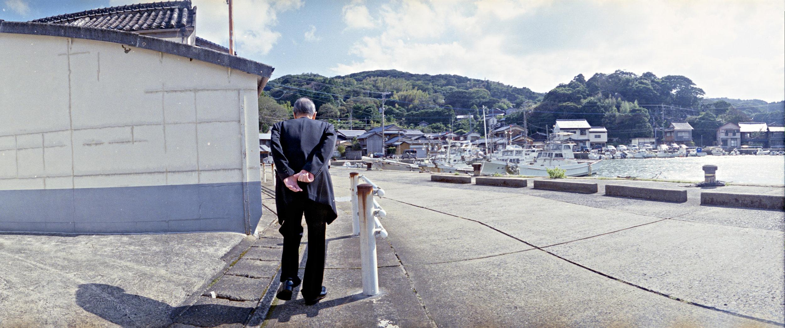 Reika Ikitsuki+Scan-161012-0005 Film.jpg