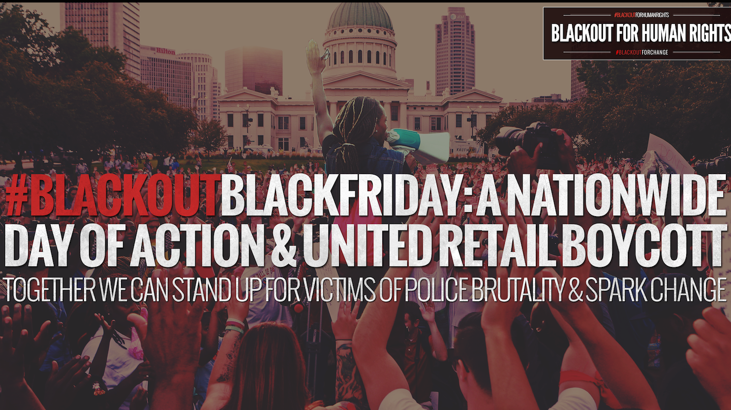 Blackout-Black-Friday-Social-Graphic-1-1-e1416958961766.png