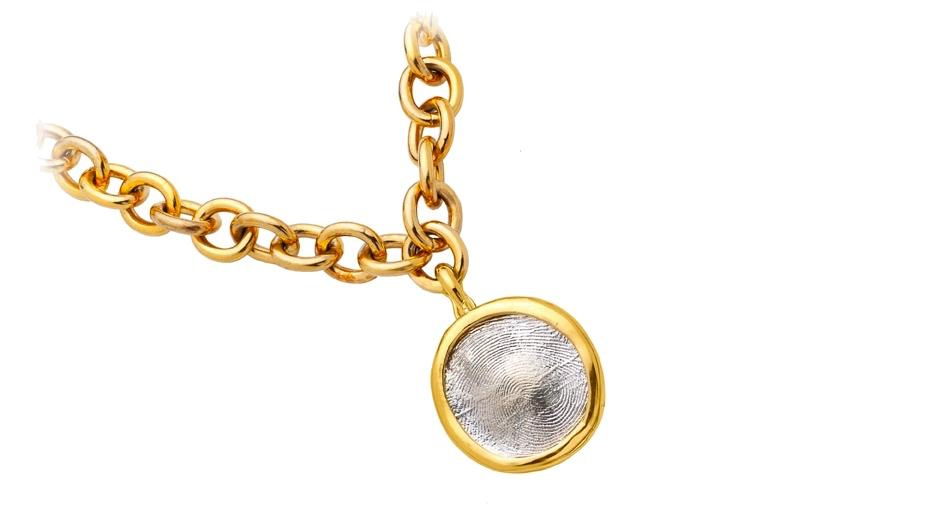 LovePrint Jewelry