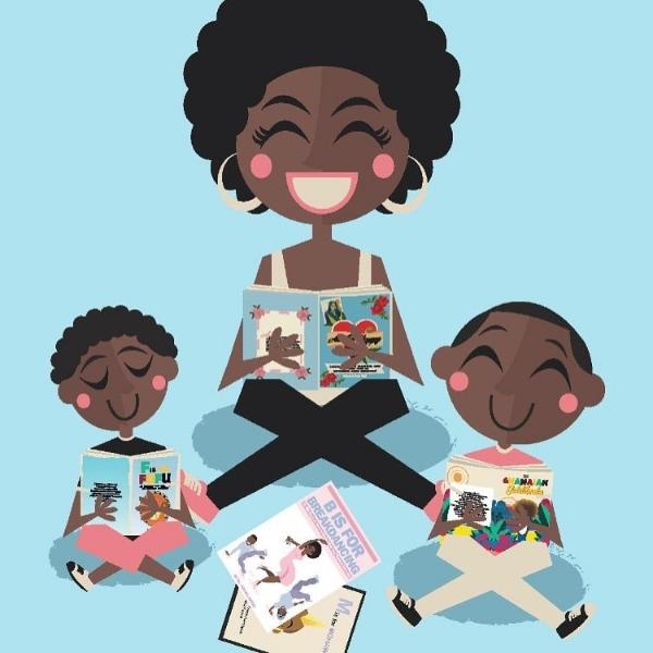 Illustration credit: The English Schoolhouse Publishing