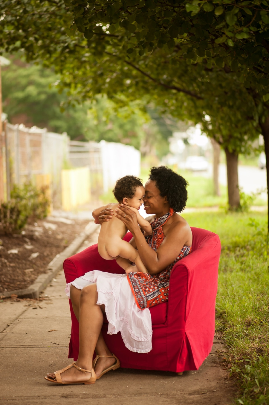 black-moms-breastfeeding-2-min.jpg