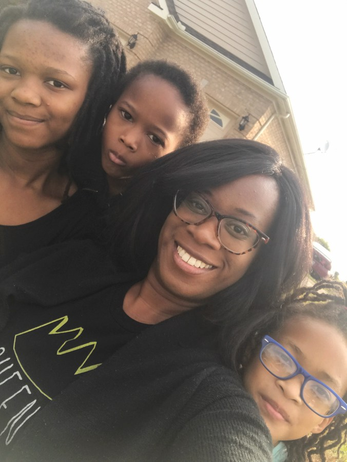black-homeschool-mom-mahogany-way