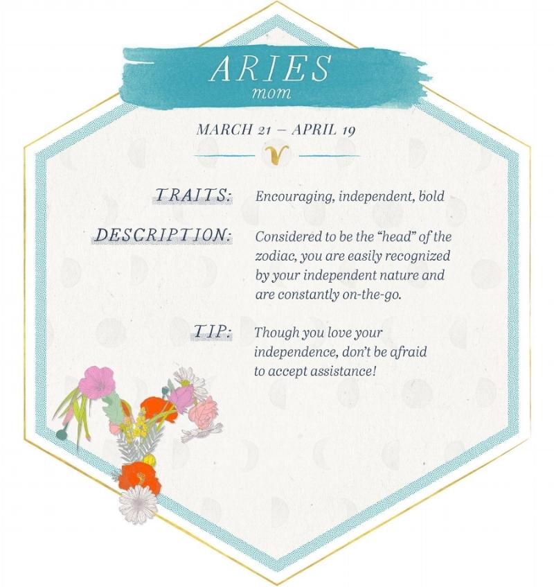 zodiac-mom-style-aries-min.jpg