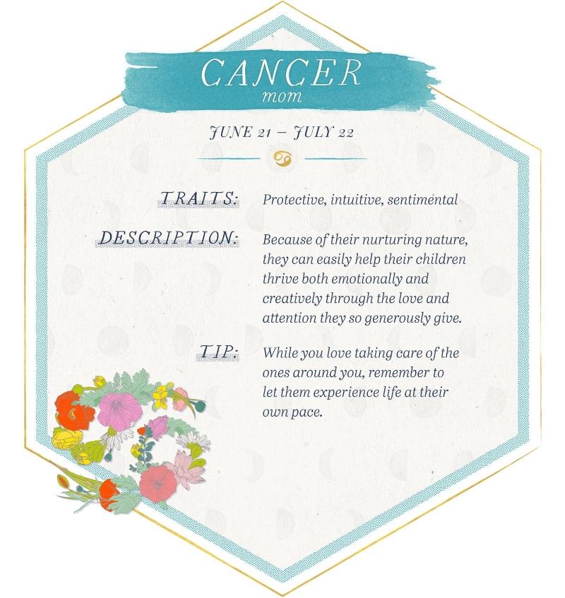 zodiac-mom-style-cancer-min.jpg