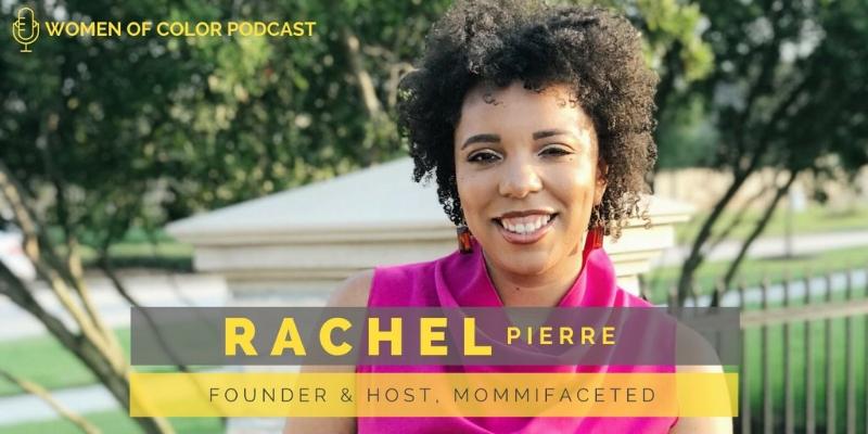 black-moms-podcasts