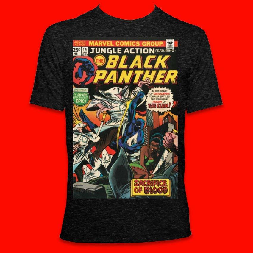 black-panther-buy-black-kids-gift-guide