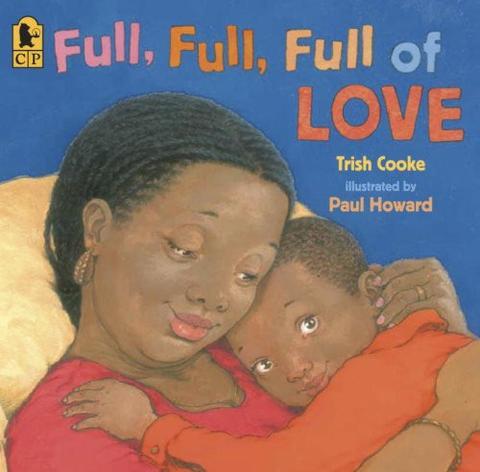 black-childrens-books