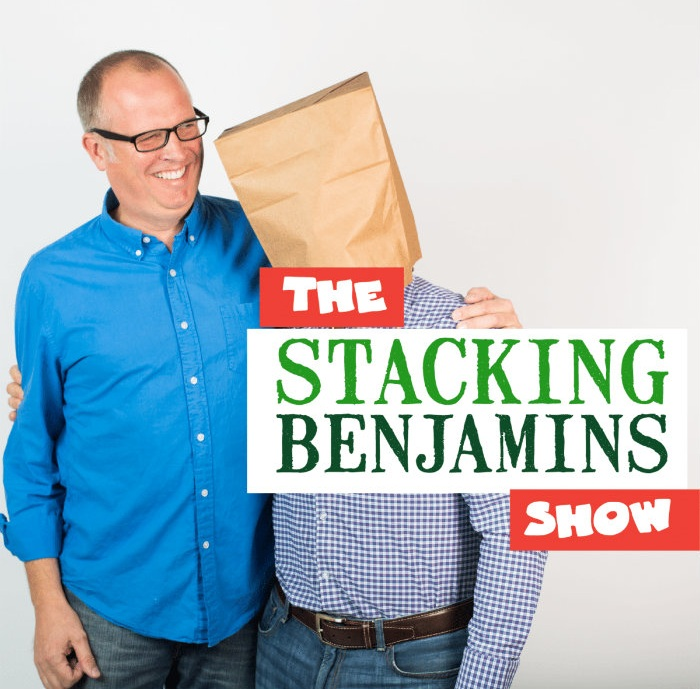 stacking-benjamins-podcast.jpg
