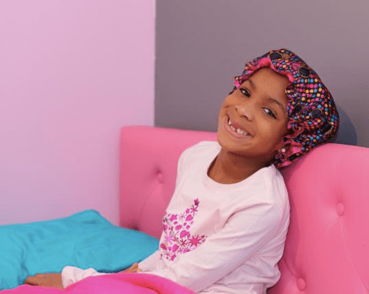 hair-accessories-for-black-kids-beautiful-curly-me
