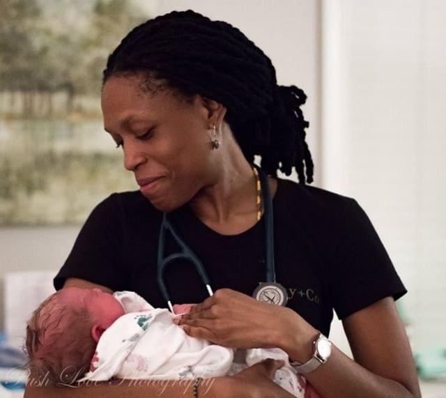 anayah-sangodele-ayoka-black-midwives.jpg