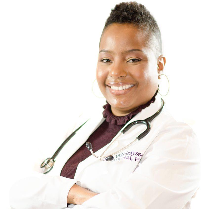 Nikia-Grayson-black-midwives-min.jpg