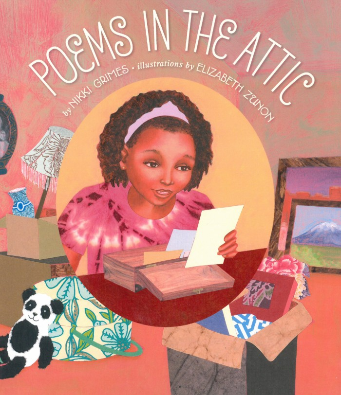 poems-in-the-attic-cover.jpg