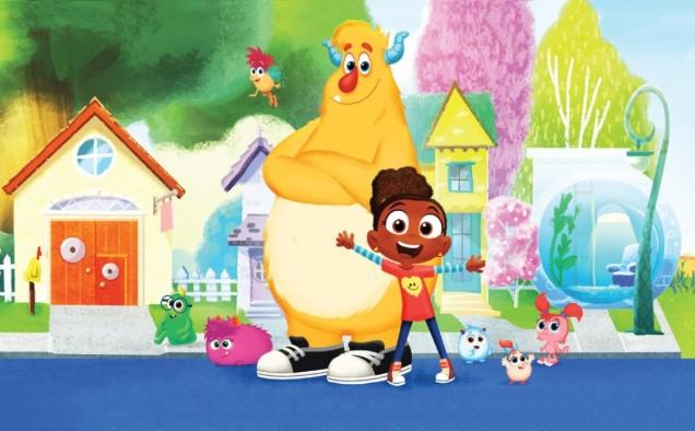 esme-and-roy-black-kids-tv.jpg