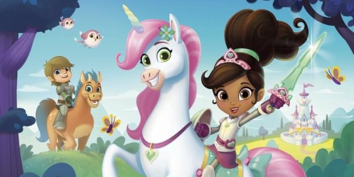 nella-the-princess-knight-black-kids-tv.jpg