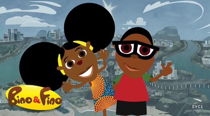 bino-and-fino-black-kids-tv.jpg