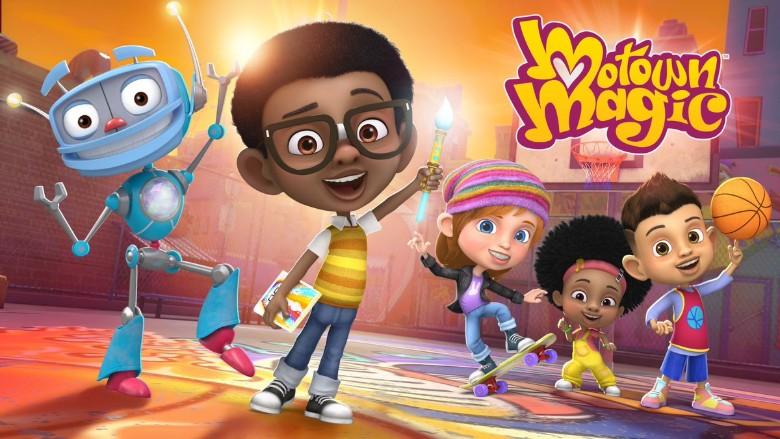 motown-magic-black-kids-tv.jpg