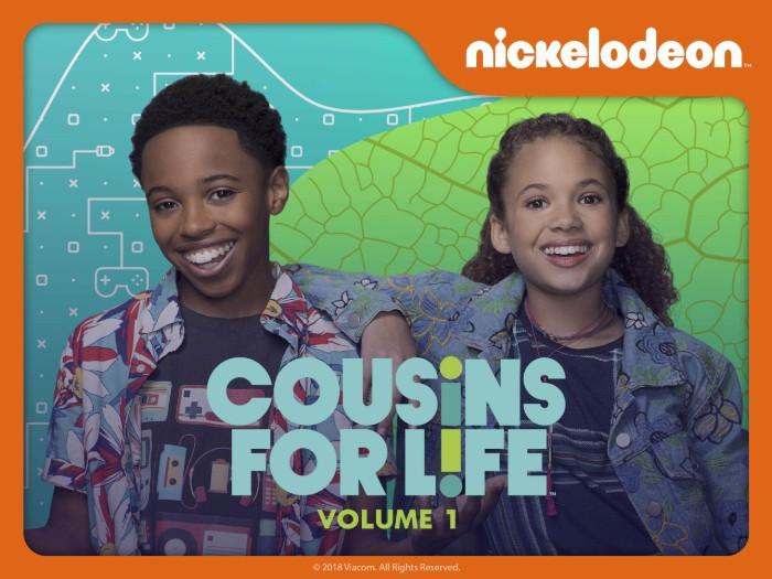 cousins-for-life-black-kids-tv-shows.jpg