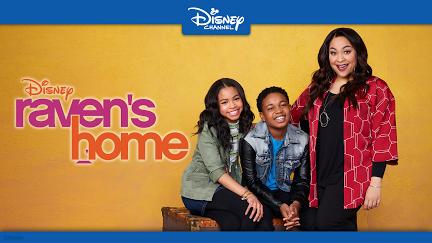 ravens-home-black-kids-tv