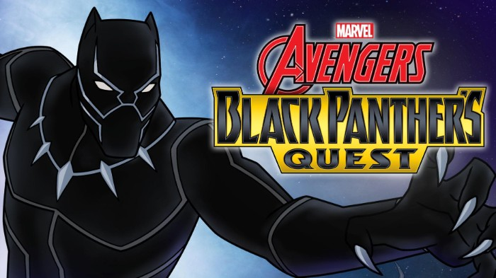 black-panthers-quest-black-kids-tv.jpg