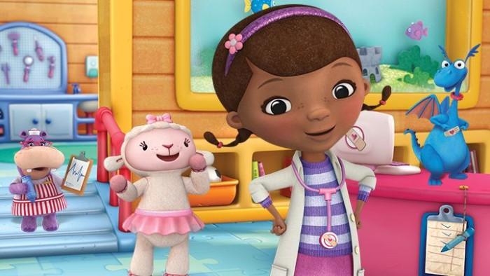 doc-mcstuffins-black-kids-tv.jpg