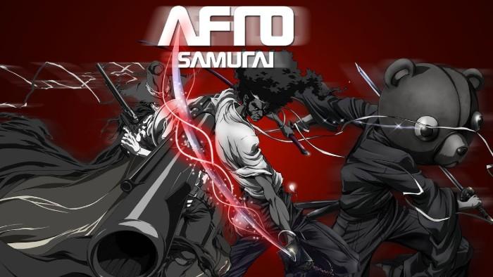 afro-samurai-black-kids-tv.jpg