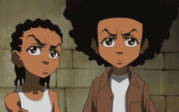 the-boondocks-black-kids-tv.png