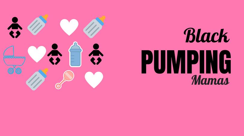 black-pumping-mamas-min.png