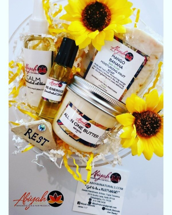 abiyah-naturals-self-care-giveaway-black-moms-min.jpg