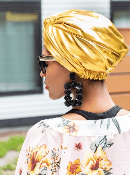 loza-tam-turban-black-moms