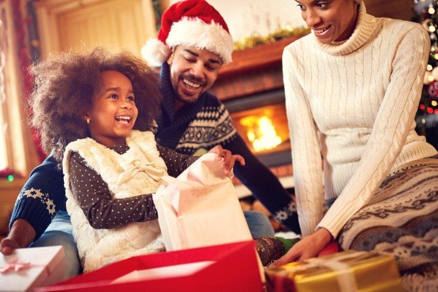 gift-guide-black-owned-businesses-kids.jpg