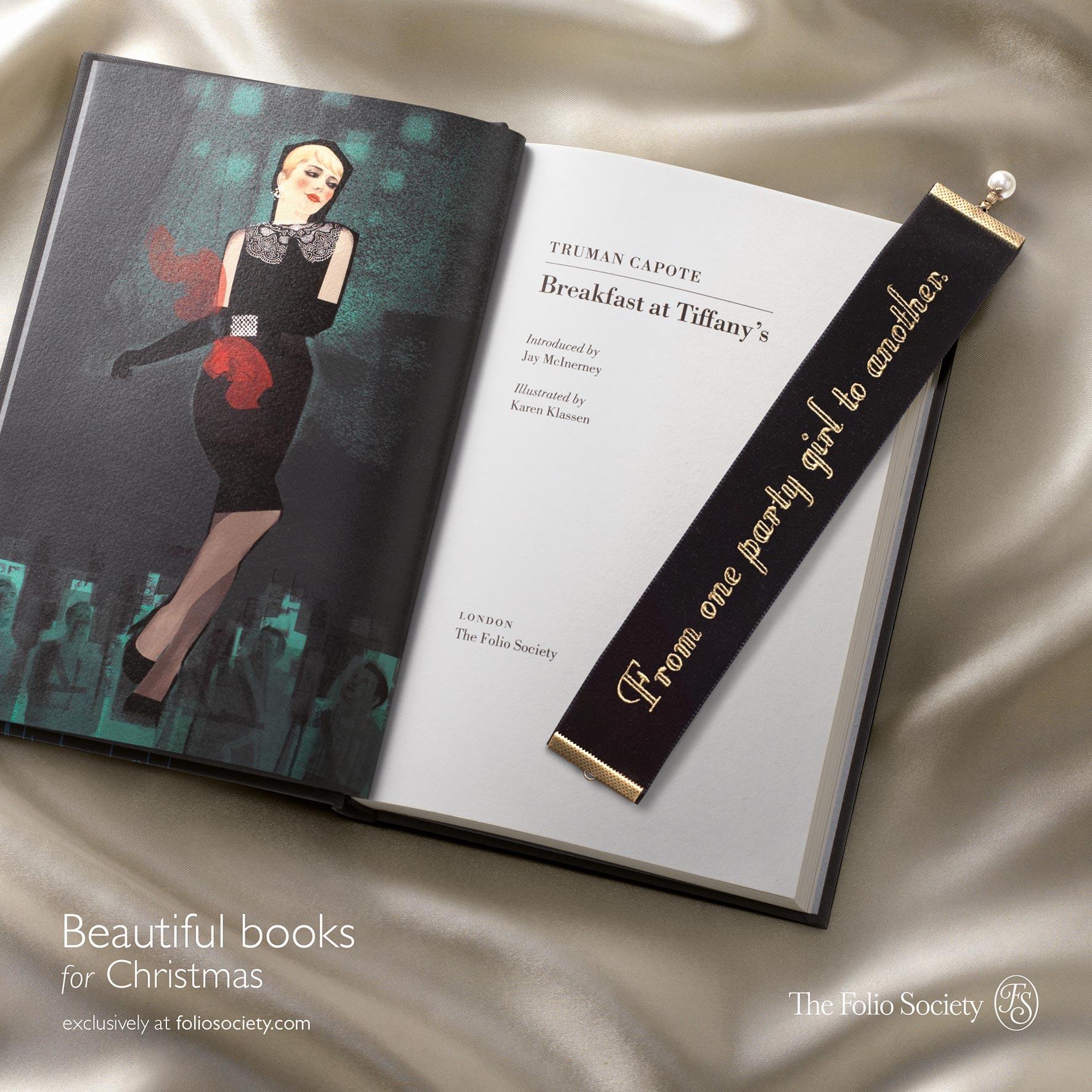 FS_Bookmarks_Christmas_OvergroundSquare_AW2_sml.jpg