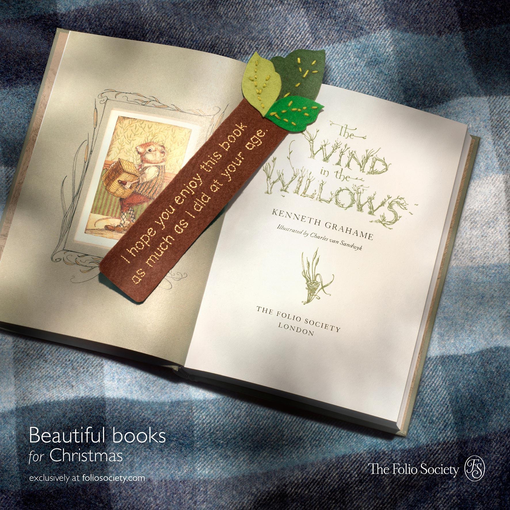 FS_Bookmarks_Christmas_OvergroundSquare_AW_sml.jpg
