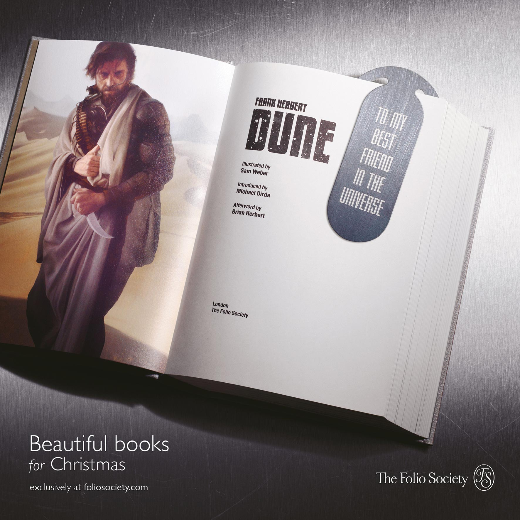 FS_Bookmarks_Christmas_OvergroundSquare_AW3_sml.jpg