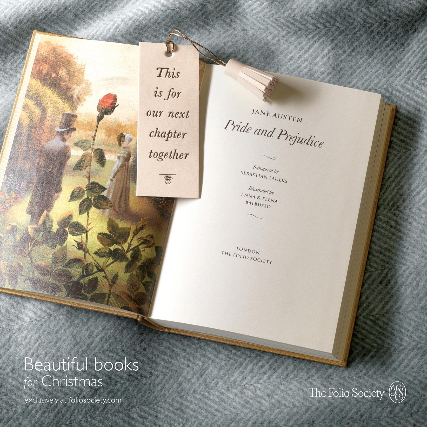 FS_Bookmarks_Christmas_OvergroundSquare_AW5_sml.jpg