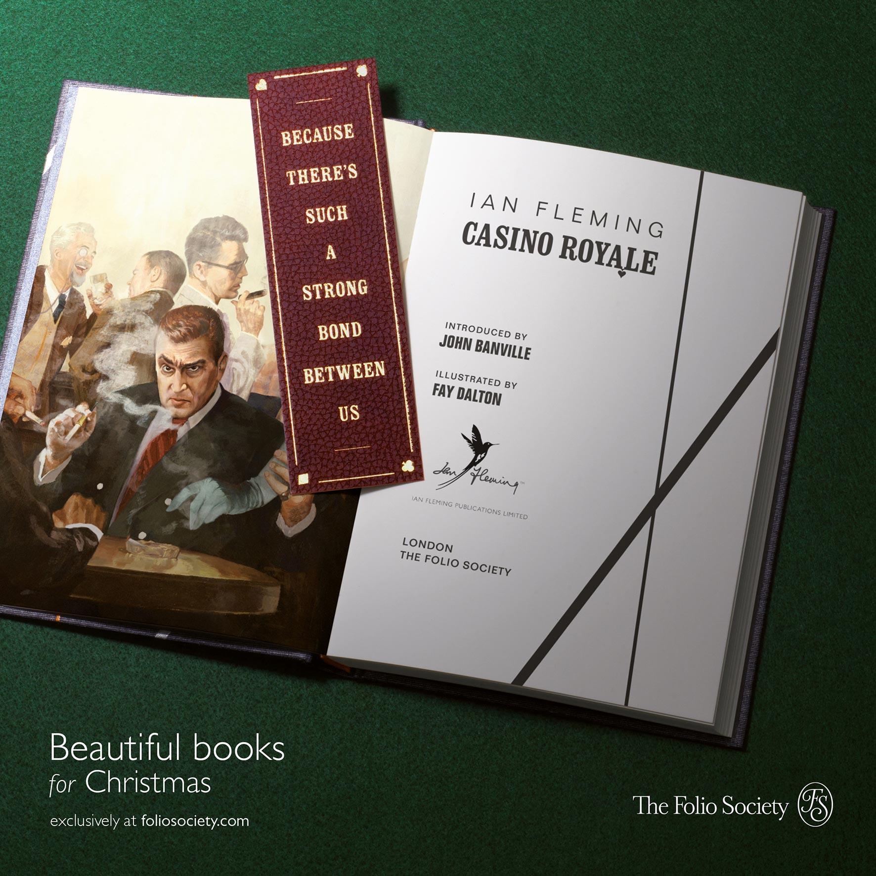 FS_Bookmarks_Christmas_OvergroundSquare_AW4_sml.jpg