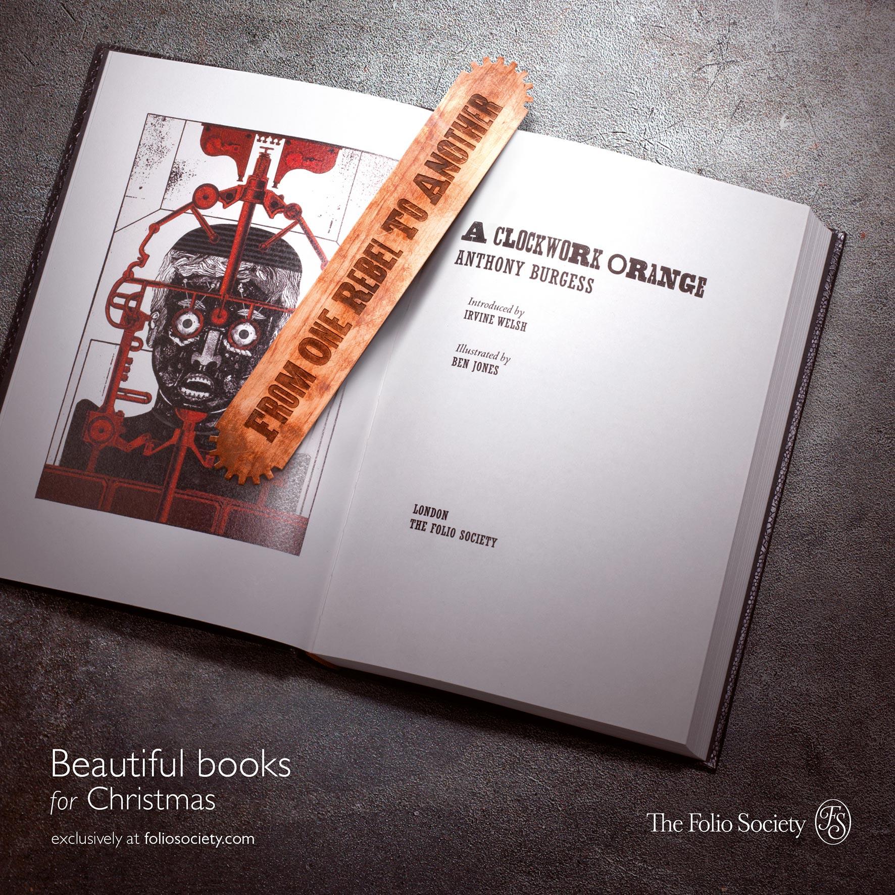 FS_Bookmarks_Christmas_OvergroundSquare_AW6_sml.jpg