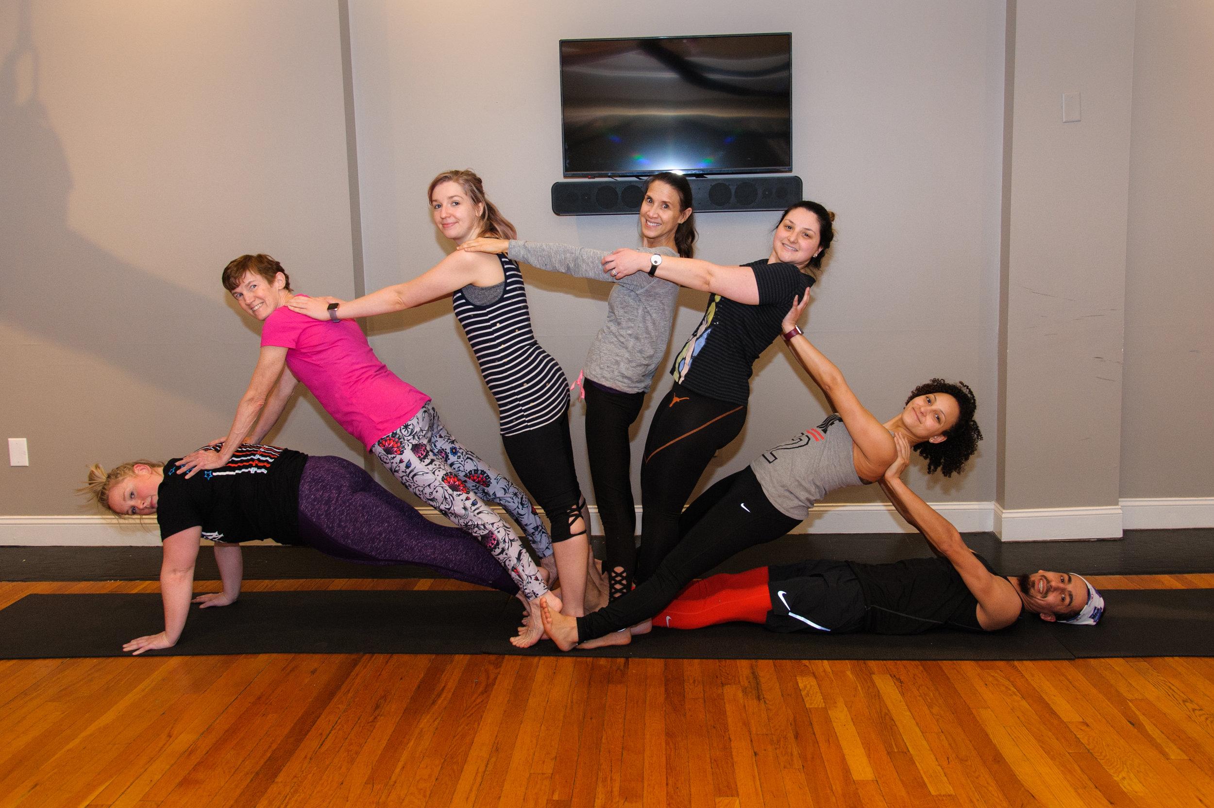 Yoga-023.jpg