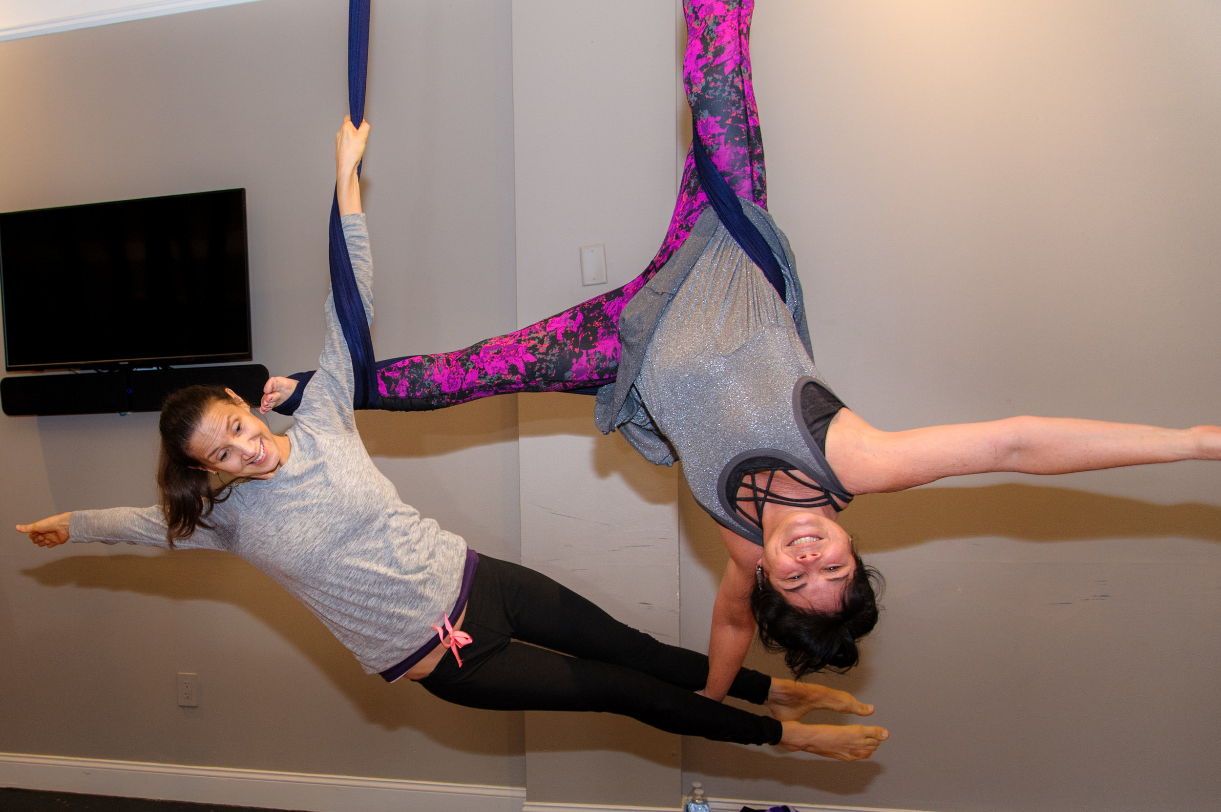 Yoga-031.jpg