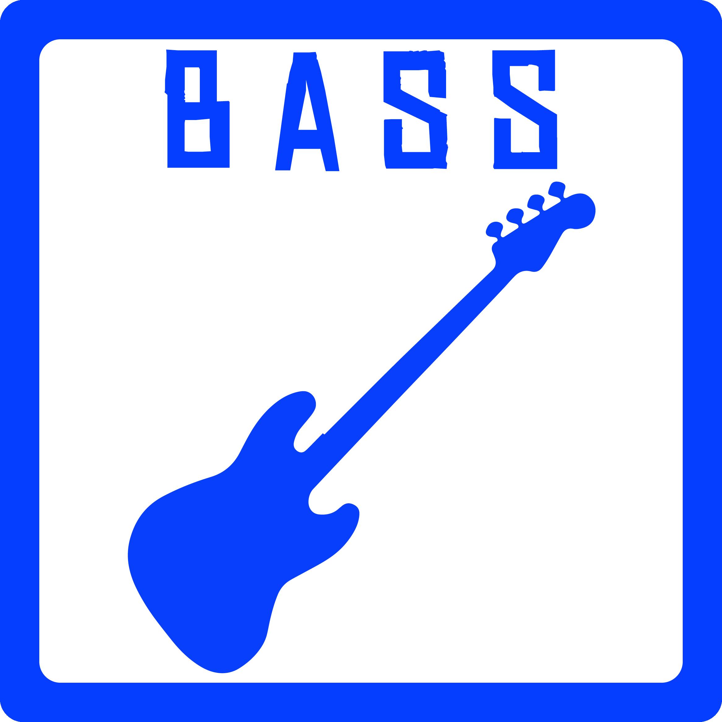 Bass Button Colour.png