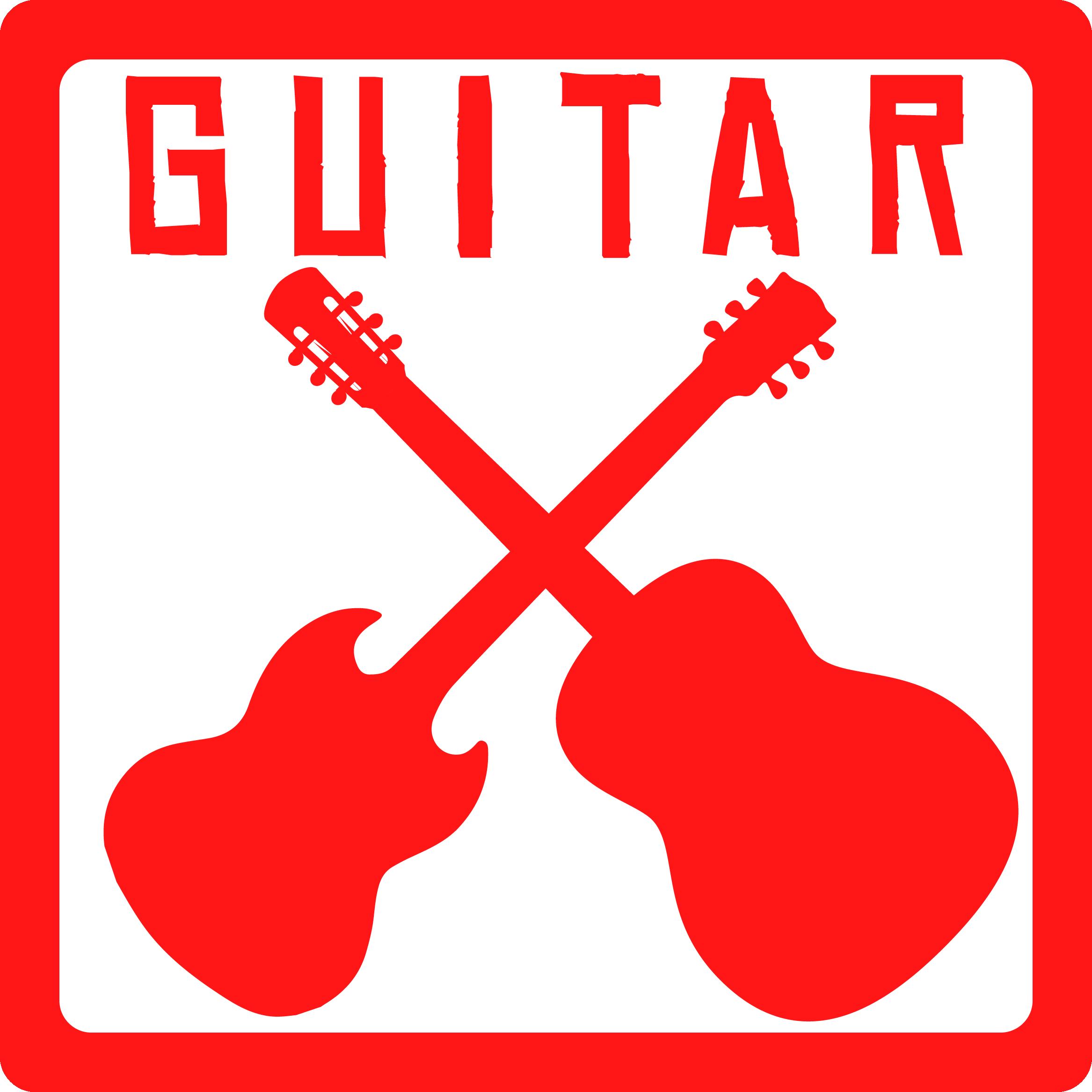 Guitar Button Colour.png