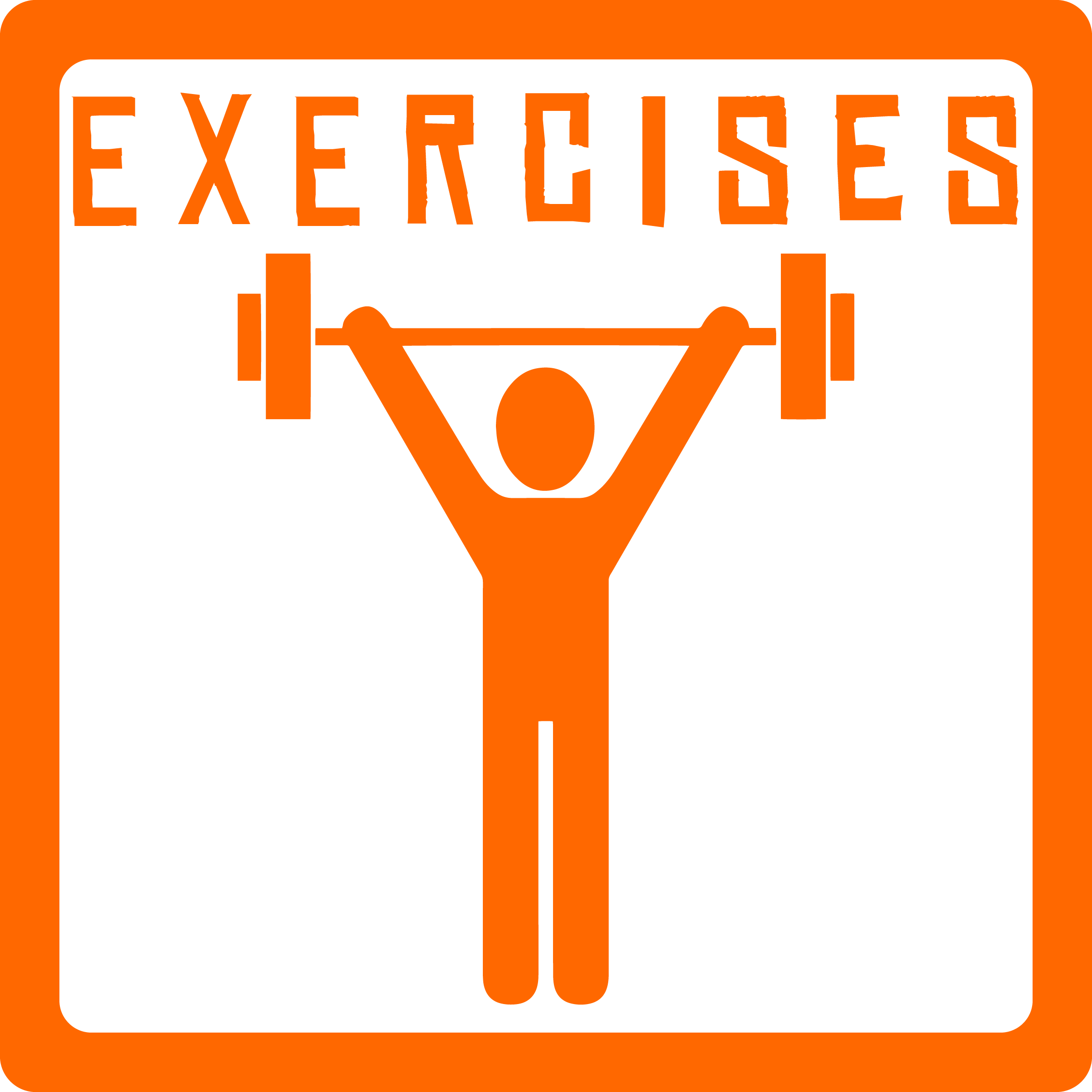 Exercises Button.png