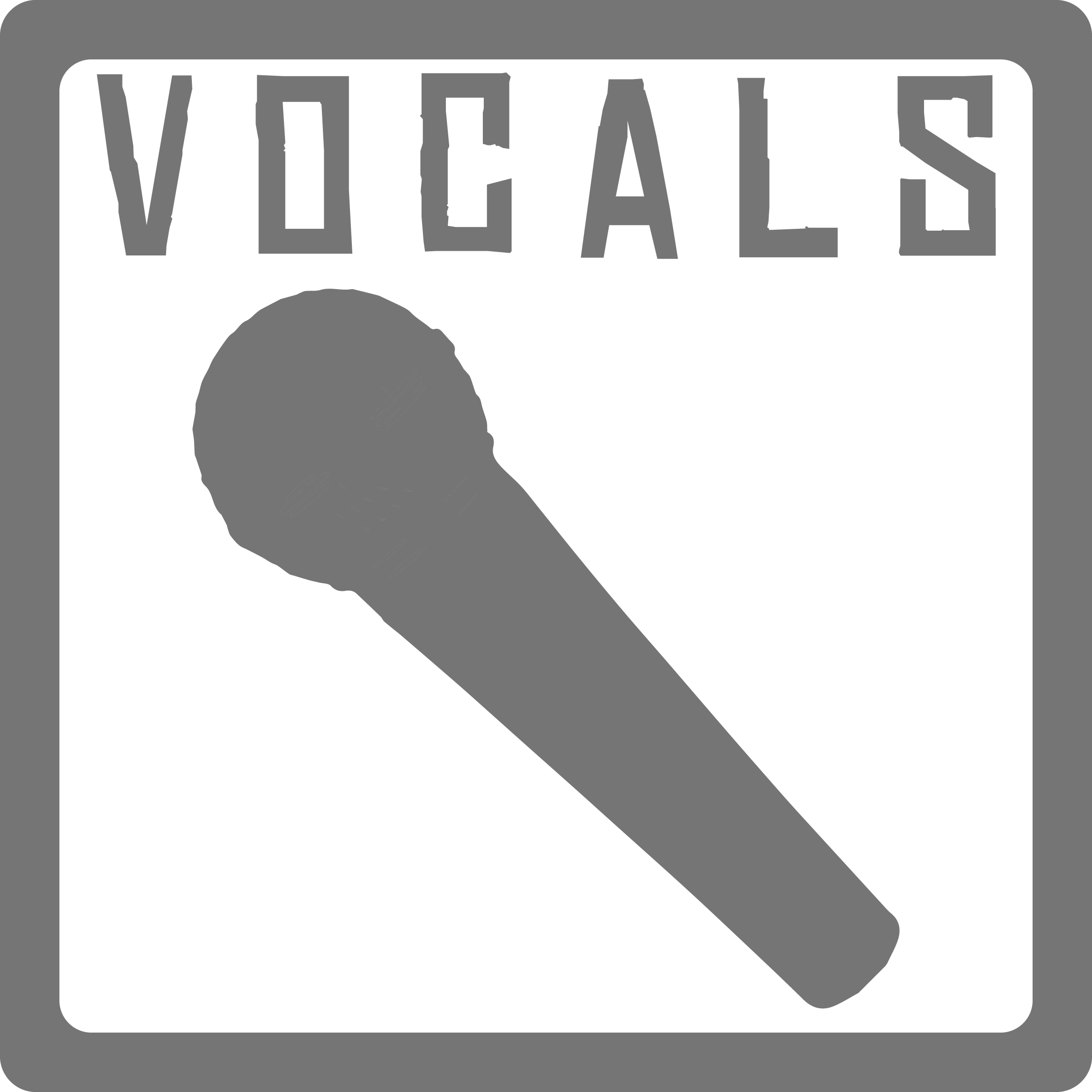 Vocals Button.png
