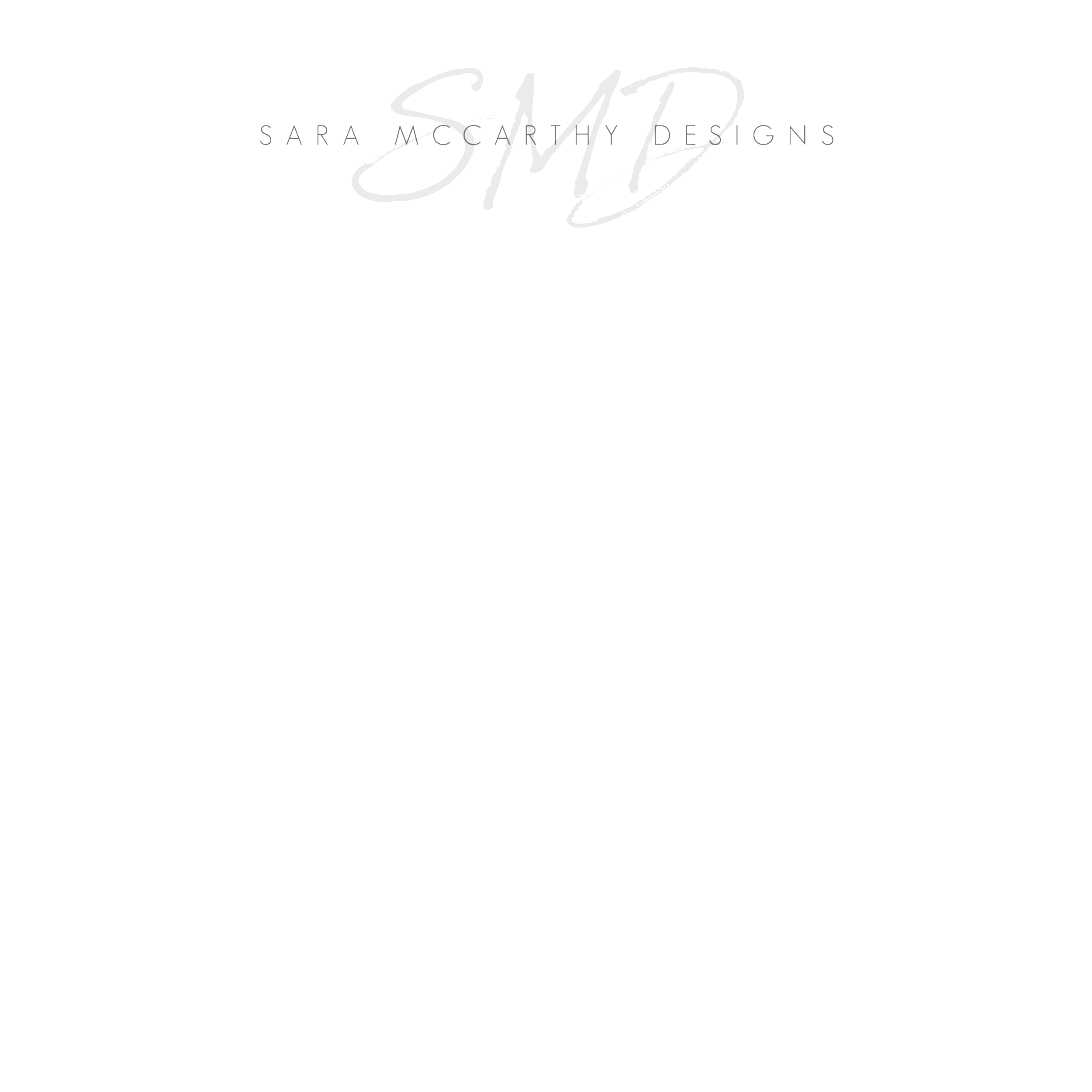 smd_logo_alternate.png