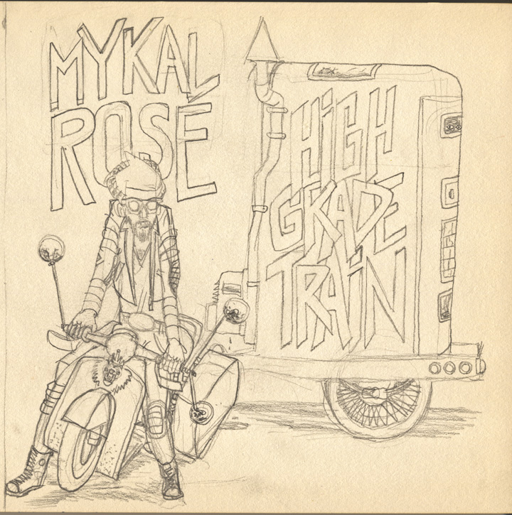 MykRose_HighGradeTrain__scooter_pencil_toned_lowres.jpg